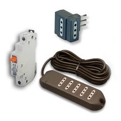 Accesorios Electricidad