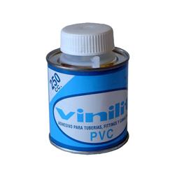 Adhesivo PCV 250cc