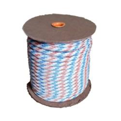 Cuerda Polipropileno